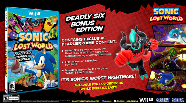 deadly-six-edition-sonic
