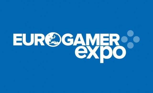 eurogamer-expo-20122