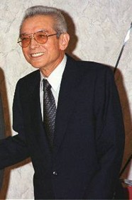 MORISHITA YAMAUCHI