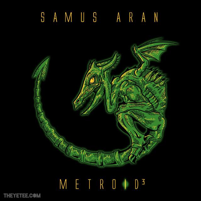 metroid-shirt-1