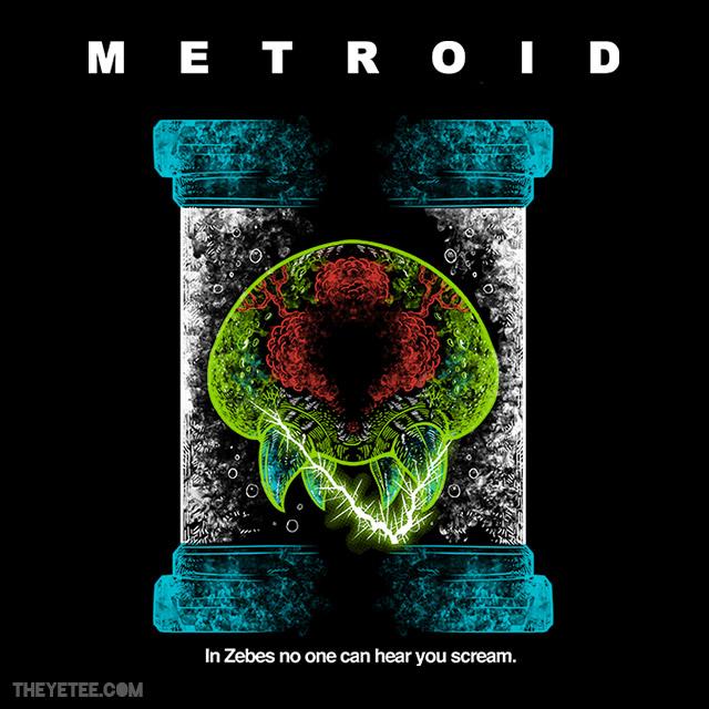 metroid-shirt-2