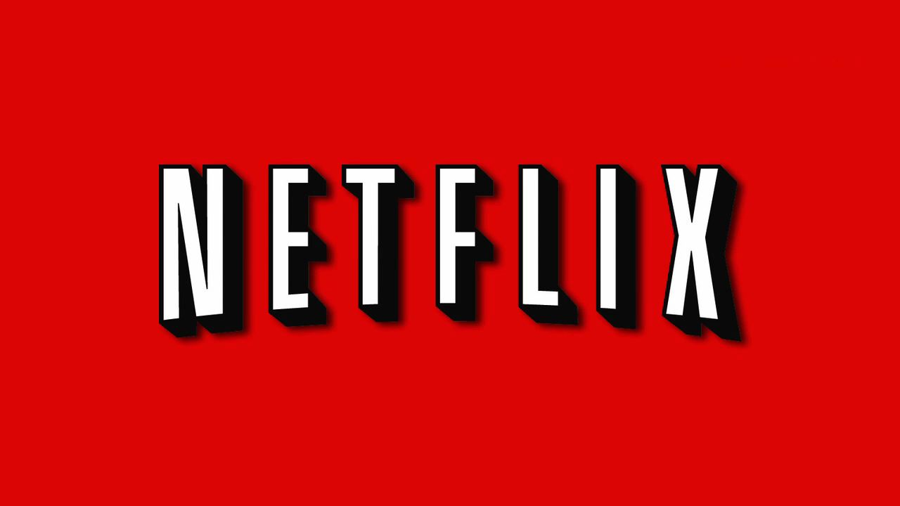 6 Key Tools to Get the Most Out of Netflix  MakeUseOf