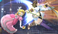 peach_smash_kid_icarus
