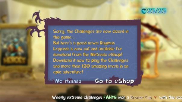 rayman_legends_challenges_app