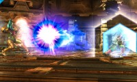smash-samus-shot