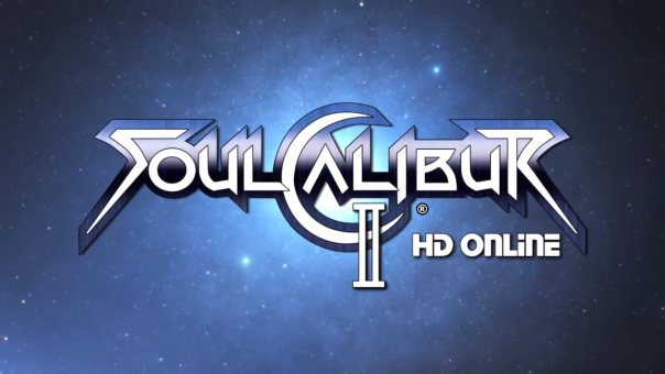 soul-caliber-2-hd