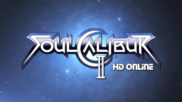 soul-caliber-2
