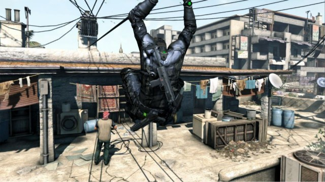 splinter-cell-blacklist-3