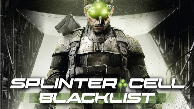 splinter-cell-blacklist1