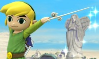 toon_link_smash_bros