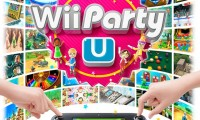 wii-party-u-6