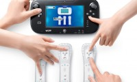wii-party-u-7