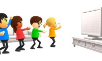 wii-party-u-8