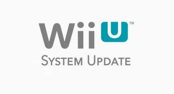 wii-u-system-update