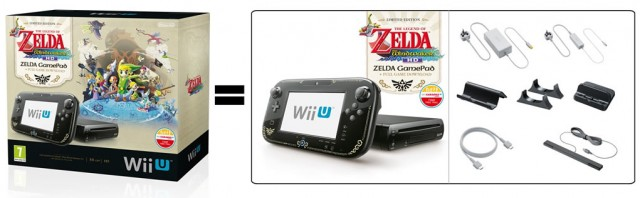 wii-u-zelda-wind-waker-hd-bundle
