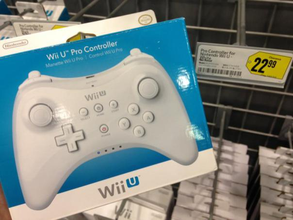wii_u_pro_controller_white_best_buy