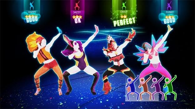 xl_just-dance-2014-624