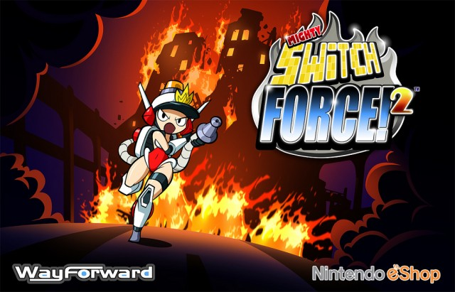 Mighty-Switch-Force-2-screenshot-art-2