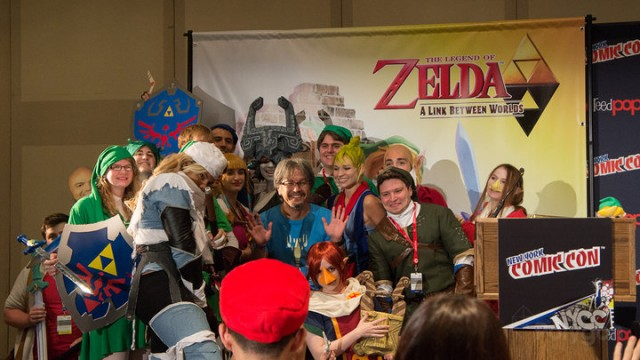 eiji-aonuma-zelda-cosplay-nycc-2013-photo_1280.0_cinema_720.0