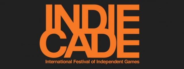 indiecade-650x246