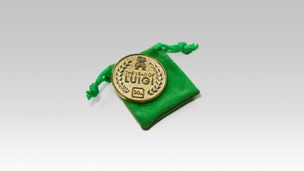 luigi-year-coin