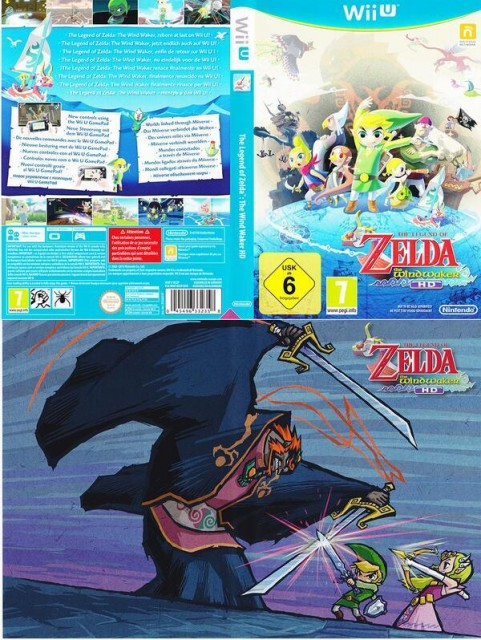 reversible-wind-waker-hd-cover