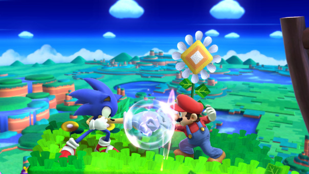 sonic-lost-world-smash-bros