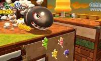 super-mario-3d-world-wii-u-2