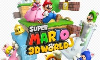 super-mario-3d-world-wii-u-3