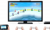 super-mario-3d-world-wii-u-4