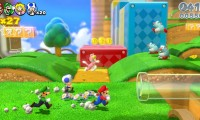 super-mario-3d-world-wii-u-5