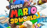 super-mario-3d-world-wii-u-8