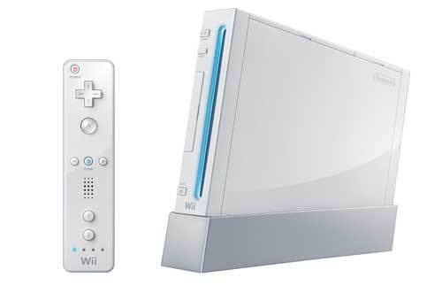 wii-ending-production