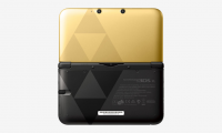 zelda-3ds-xl-open