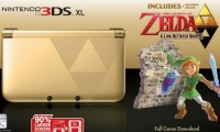 zelda_3dsxl_bundle-590x330