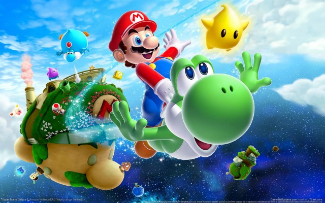 Super-Mario-Galaxy-2-Screenshot-15