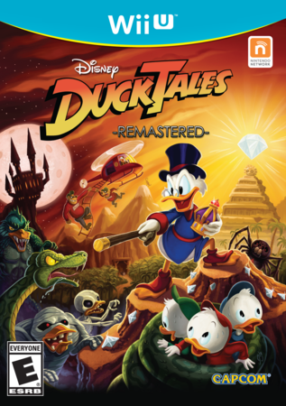 ducktales_remastered_wii_u_box_art