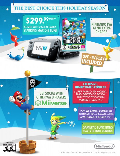 wii-u-holiday-infographic