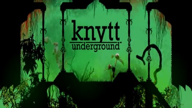 Adventure-Game-quot-Knytt-Underground-quot-Arrives-on-Steam-for-Linux-394603-2