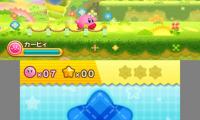 Kirby 10