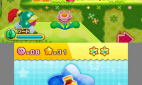 Kirby 11