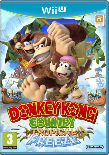 donkey_kong_tropical_freeze_new_box_art