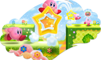 kirby-triple-deluxe-image-1