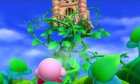 kirby-triple-deluxe-image-13
