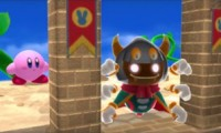 kirby-triple-deluxe-image-14