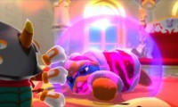 kirby-triple-deluxe-image-15
