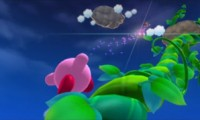 kirby-triple-deluxe-image-17
