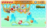 kirby-triple-deluxe-image-21