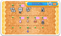 kirby-triple-deluxe-image-22