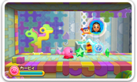 kirby-triple-deluxe-image-23